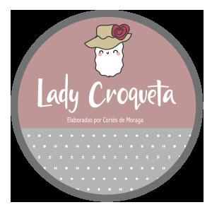Lady Croqueta